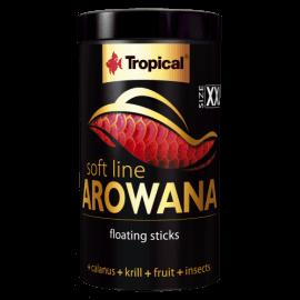TROPICA SOFT LINE AROWANA XXL sticks 1000ml