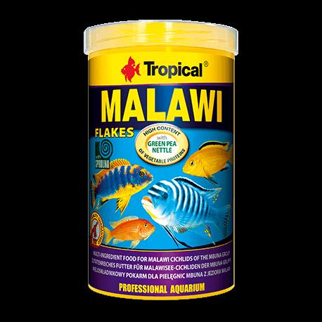 Tropical Malawi 250ml