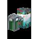EHEIM professionel 3 1200XLT (2180) avec chauffage intégré