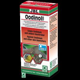 JBL Oodinol plus 250