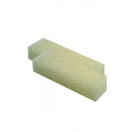 Mousse de rechange filtre Eheim Mini UP ou Mini Flat