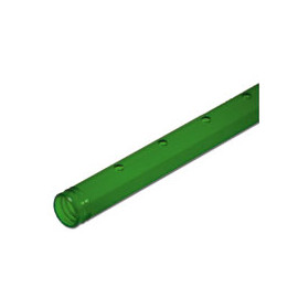 Eheim Tube de rejet pour tuyau 12/16 (Classic 250 - 2213)