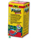 JBL Nobil Fluid Artemia 50ml