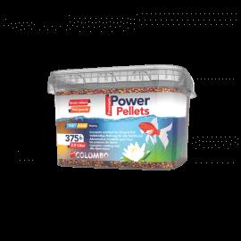 COLOMBO POWER PELLET 2,5L