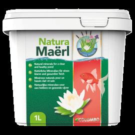 COLOMBO NATURA MAERL 1000ML