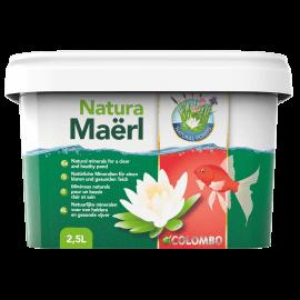 COLOMBO NATURA MAERL 2500ML