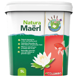 COLOMBO NATURA MAERL 5000ML