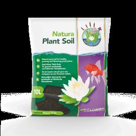 COLOMBO NATURA PLANT SOIL 10L