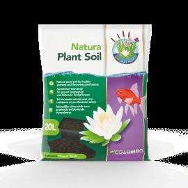 COLOMBO NATURA PLANT SOIL 20L