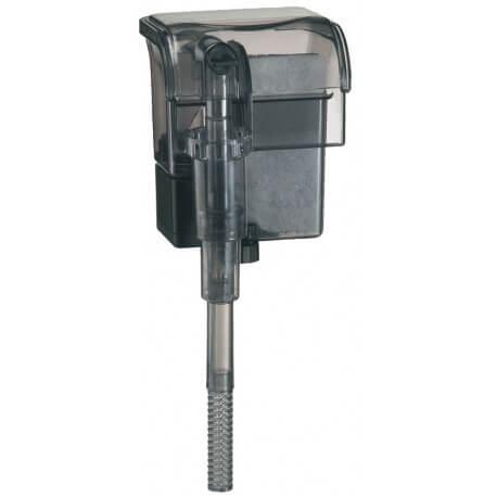 AquaNova Filtre Cascade NF-300