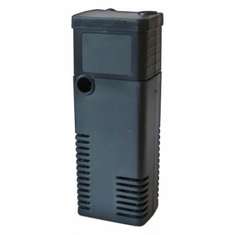 AquaNova Filtre Interne NBF-300