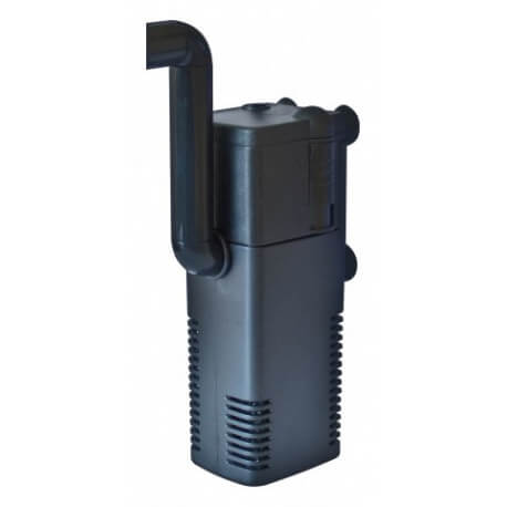 AquaNova Filtre Interne NBF-500
