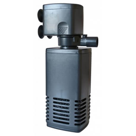 AquaNova Filtre Interne NBF-800