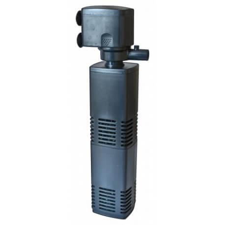 AquaNova Filtre Interne NBF-1200
