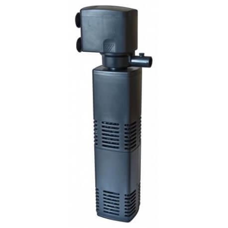 AquaNova Filtre Interne NBF-1800