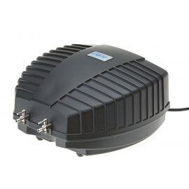 Oase Aqua Oxy 2000