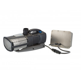 Oase Aquarius Eco Expert 20000 / 12 V