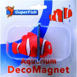 Deco Magnet Nemo