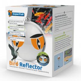 SUPERFISH BIRD REFLECTOR