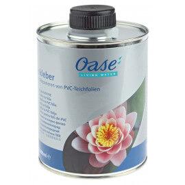 Oase Colle pour liner PVC 1000ml