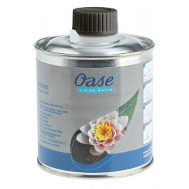 Oase Colle pour liner PVC 250ml