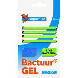 Superfish Bactuur Gel 30ml