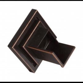 Oase Déversoir fontaine Rhombus bronze