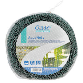 Oase Aquanet Filet 3x4m 8 piquets
