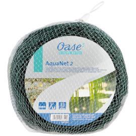 Oase Aquanet 2 Filet 4x8m 12 piquets