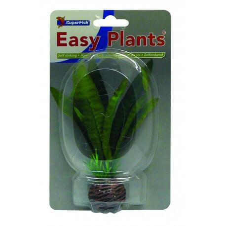 Plante Artificielle Divers
