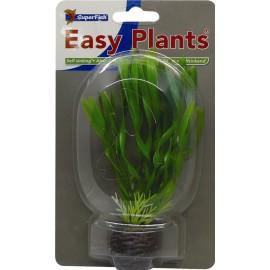 Plante Artificielle Vallisneria sp
