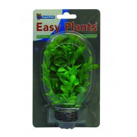 Plante Artificielle Elodée