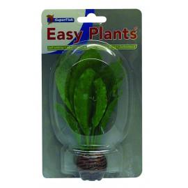 Plante Artificielle Echinodorus Ozelot
