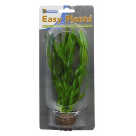 Plante Artificielle Vallisneria sp 2