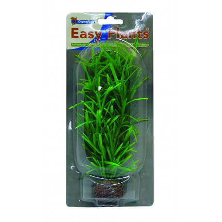 Plante artificielle Juncus sp