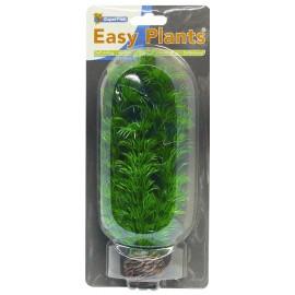 Plante artificielle Limnophila sp