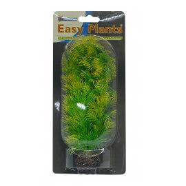 Plante artificielle Limnophila sp 2