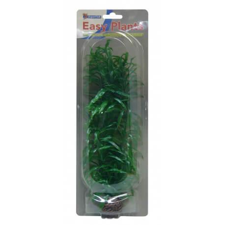 Plante artificielle Hygrophila sp Green
