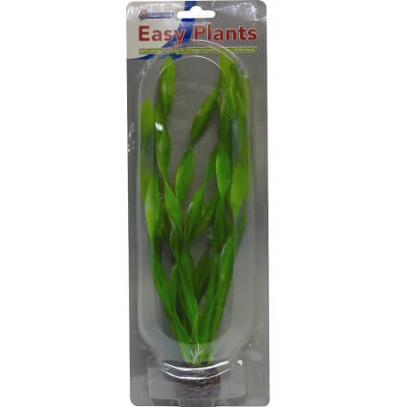 Plante artificielle Vallisneria sp
