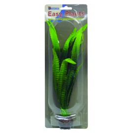 Superfish Plante Artificielle sp 30cm