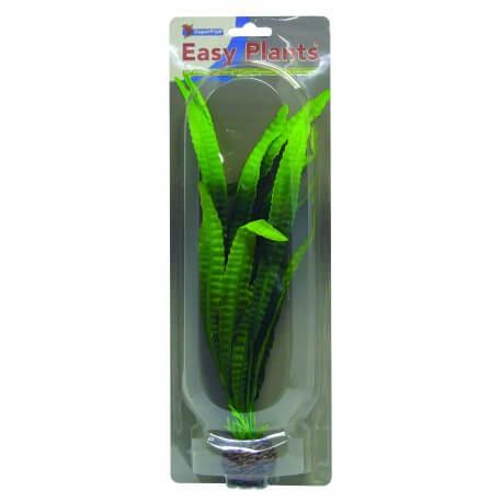 Plante Artificielle sp 30cm