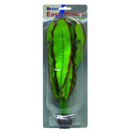 Superfish Plante Artificielle Echinodorus sp