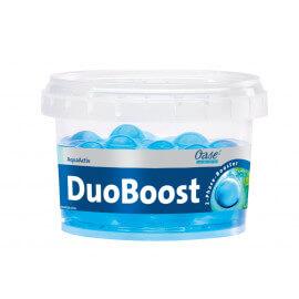 Oase DuoBoost 2 cm 250 ml