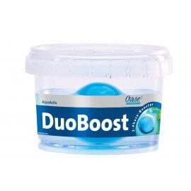 Oase DuoBoost 5 cm 250 ml