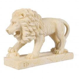 Aqua Della Lion grec