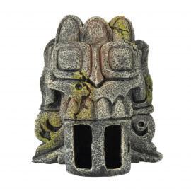 Aqua Della Artefact aztèque