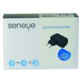 Seneye USB Power Adaptateur