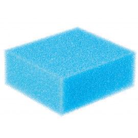 Oase Mousse de rechange bleue Biosmart 5000 / 7000 / 14000 / 16000