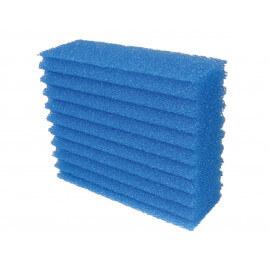 Oase Mousse de rechange bleue Biosmart 18000 / 36000