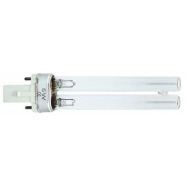 Oase Ampoule de rechange UV 5W